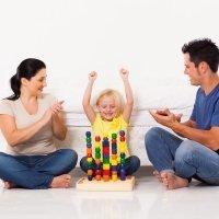 Por qué el juego es tan importante para los niños