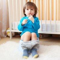 Cuatro falsos mitos sobre el tratamiento para la diarrea infantil