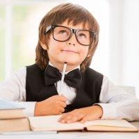 7 trucos para enseñar a memorizar a los niños