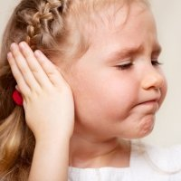 Falsos mitos de la otitis infantil