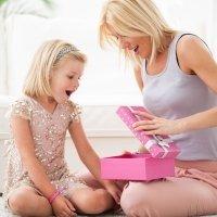 Cómo enseñar a los niños el verdadero valor de las cosas