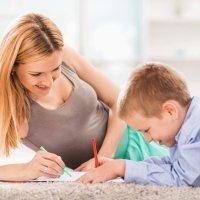 Cómo puedo ayudar a mi hijo con TDAH