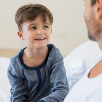 Ejercicios para mejorar la dicción en niños