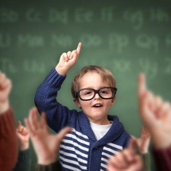 10 consejos para hablar en público sin miedo