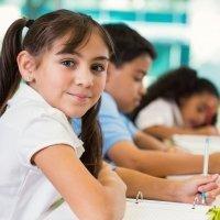 Tabla de faltas de ortografía más comunes en la infancia