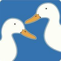 Don pato y Don Pito. Poesía de Gloria Fuertes para niños
