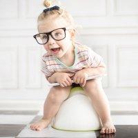 Cistitis: un trastorno muy frecuente en niñas