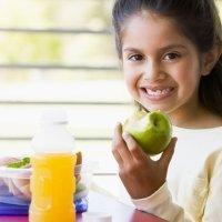 Tomar fruta tras la comida: ¿acierto o grave error?
