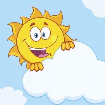 El sol juega al escondite. Poemas didácticos