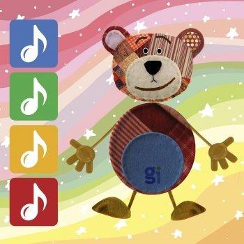 Las mejores canciones clásicas para niños
