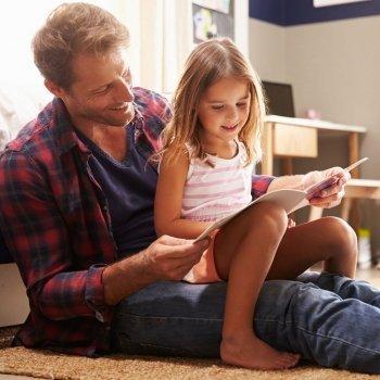 Cómo fomentar el interés de los niños por aprender