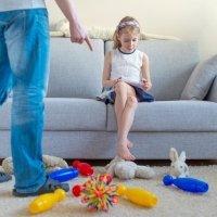 Enseñar a los niños a priorizar en sus tareas