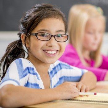 Cómo lograr que los niños disfruten de estudiar y estén motivados