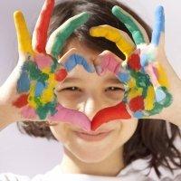 La importancia de la educación artística en la infancia