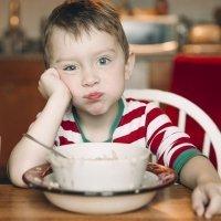Falsas creencias sobre el desayuno infantil que desconocías