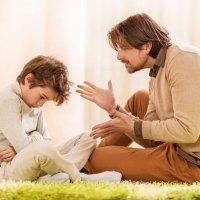 El peligro de exigir demasiado a los niños