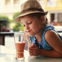 5 postres infantiles sanos para salir de la rutina