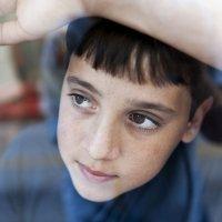 10 cosas que no sabías sobre el autismo infantil