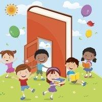 Poesías solidarias con valores para niños