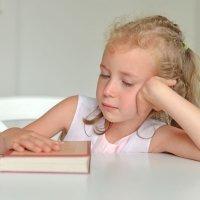 Falsos mitos sobre la dislexia en niños