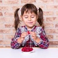 Mindful eating: alimentación consciente para niños