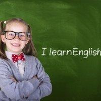 Tabla de inglés básico para niños de primaria
