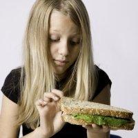 Signos de trastornos alimenticios en niños