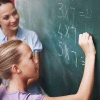 Tablas de multiplicar para niños de primaria