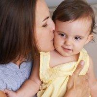 Por qué nunca debes salir de casa sin despedirte de tu hijo