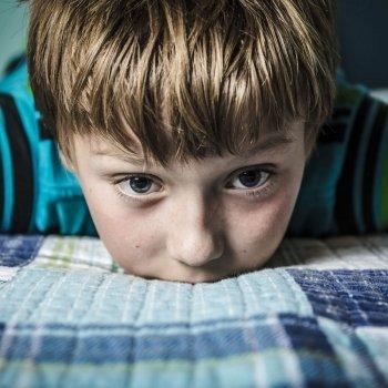 6 cosas que debes saber sobre la enuresis en la infancia