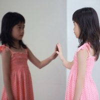 Cómo ayudar a nuestros hijos a conocerse a sí mismos