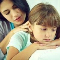 De la niñez a la adolescencia: decir adiós al niño y dar la bienvenida al joven