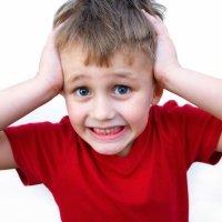 Actitudes de los padres que generan ansiedad a los niños
