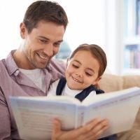 Ventajas e inconvenientes de los métodos para aprender a leer y escribir