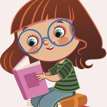 Timotea la fea. Poesía de Gloria Fuertes para niños
