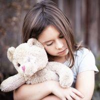 Heridas emocionales que los padres causan sobre los hijos