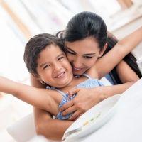 Menú semanal colombiano para niños
