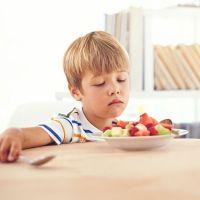 Cómo afecta la mala alimentación a la salud infantil