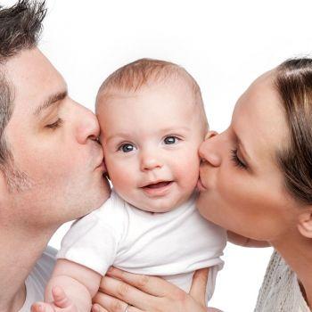 Baja por maternidad y paternidad en el mundo