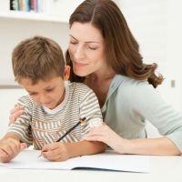 La confianza del niño en sí mismo: un valor clave en los estudios