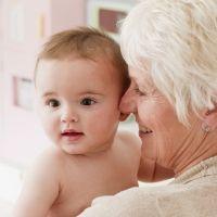 Nombres de nuestras abuelas para niñas que vuelven a estar de moda