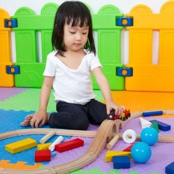 Inteligencias múltiples en niños, ¿qué son?
