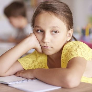 Qué diferencia hay entre el TDA y el TDAH en niños
