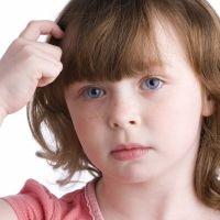 Qué son los movimientos estereotipados en niños