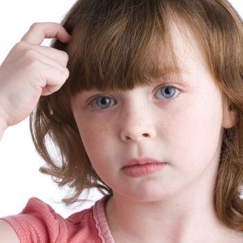 Movimientos estereotipados en niños con autismo
