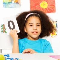 Bits de inteligencia, un método para mejorar el aprendizaje del niño