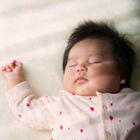 5 errores comunes de las mamás primerizas