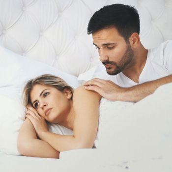 El sexo después de la maternidad