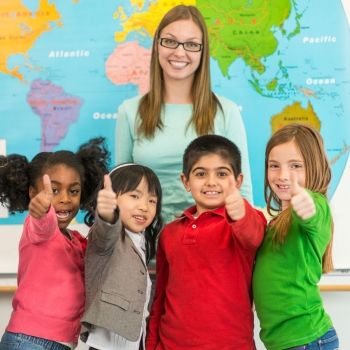 Cómo promover el respeto en el aula