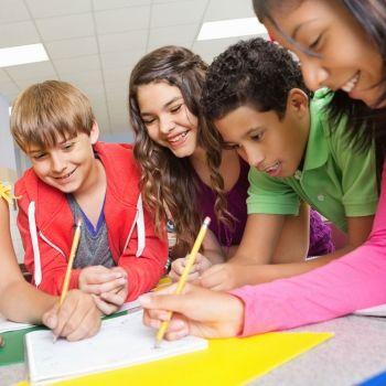 En qué consiste el aprendizaje por proyectos en el aula
